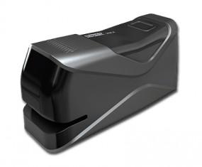 Rapid Fixativ Elektrisches Schreibtischheftgerät 20EX schwarz