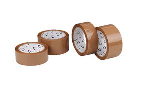 5star-packband