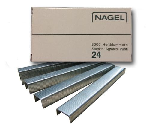 nagel_24