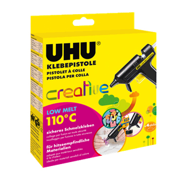 UHU-Klebepistole-LT-110-48610
