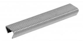 Drahtringe Regur OK 24 | D-Ringe | verzinkt * 1.000 Stück